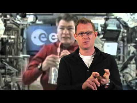 Andrew Crawford IAC 2013 3min video streaming vf
