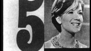 Beat Club   Hit Parade, 22 07 1967