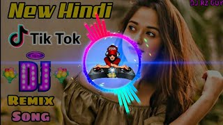Mausam Ki Tarah Tum Bhi Badal To Na Jao Ge Dj Remix Song Old Dj Remix Tik Tok Trending Remix Song