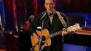 Download Hugh Laurie - All we gotta do - Legendado MP3 song and Music Video