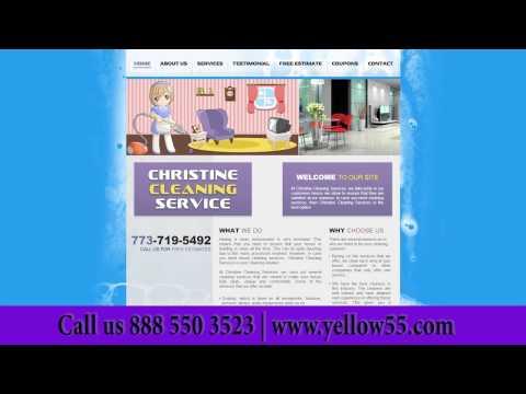 Forest Park IL Web design 888 550 3523 Website Development Company Services Professional Affordable