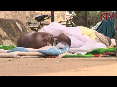 Health Focus: The challenges of family planning campaigns in Uganda