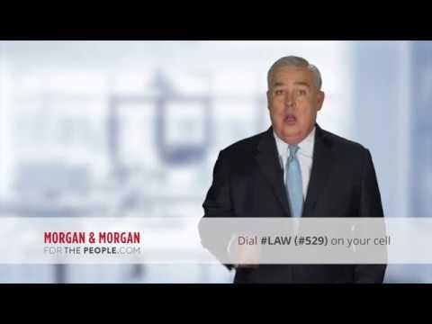 All That Glitters | Personal Injury Attorney John Morgan | Morgan & Morgan