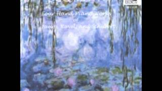 Ravel Mother Goose Suite:Pavane De La Belle Au Bois Dormant-1,Duo Mento