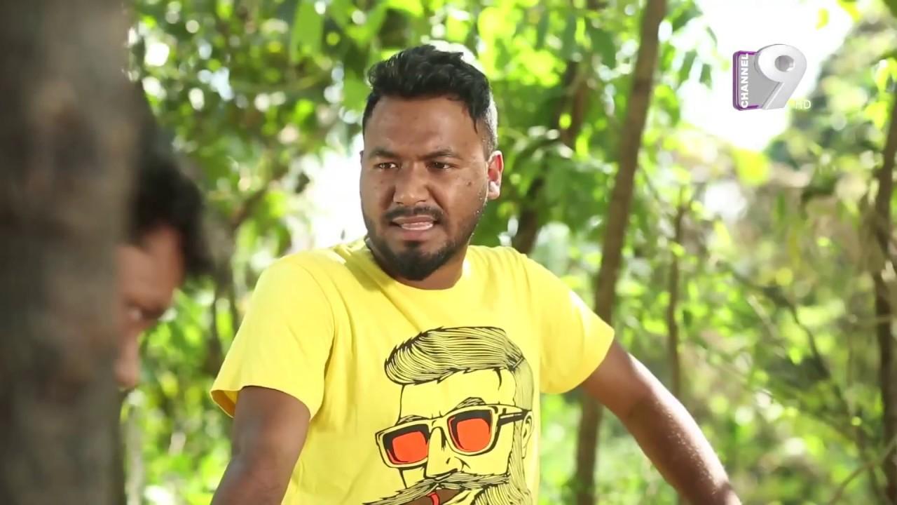 কাবিলার মুরগি চুরির পরিকল্পনা দেখুন | Bachelor Point | Bangla Funny Video
