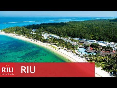 Hotel Riu Creole   TUI