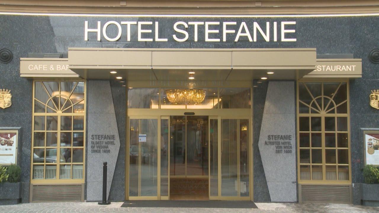 Schick Hotel Wien
