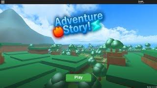 Roblox Adventure Story Walkthrough Teil 1 Mapleburg