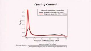 "ASHG 2010 Mtg.: ""DNA Methylation and Evolution of Gene Regulation in Primates"" (Athma Pai)"