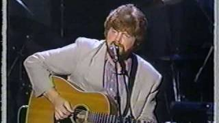 All These Years - written & performed by Mac McAnally