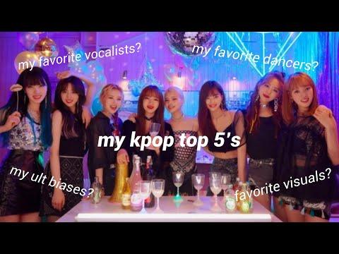kpop-top-fives-(ranking-kpop-idols-in-different-categories)