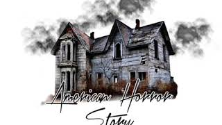 RobTre : American Horror Story