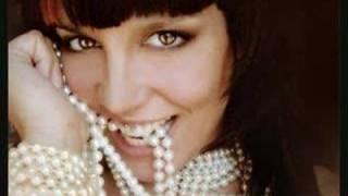 Lorena C - Rock your body ( Barcelona Love's Ibiza remix)