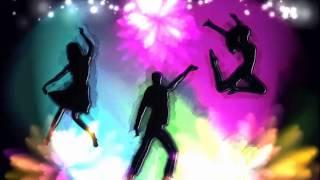 Trash-Prog-Schlager-Dance - Fieber der Nacht