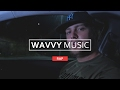 P CHIEF   Freestyle 069   Wavvy Music