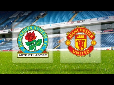 Download Blackburn Rovers vs Manchester United 1-2 - All Goals & Extended Highlights - FA Cup 19/02/2017 HD