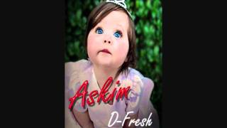D-Fresh - Askim 2011 ( Download in Beschreibung )