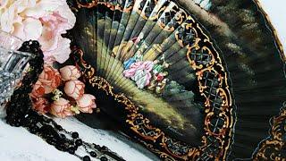Что привезти из Испании Мадрид: подарки и сувениры
