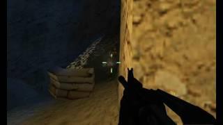 играем игры на слабом пк #2 Shadow Force Razor Unit Без комме