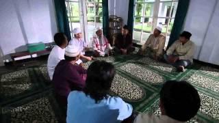 Repeat youtube video [Bioskop Indonesia] Petaka Si Marbot Sombong - Trans Tv