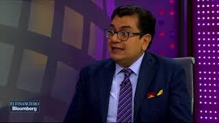 Es grave que secretarios de Sedena y Marina reacciones a dichos de un candidato: Luis Espino
