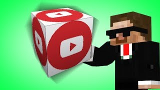 ЛАКИ БЛОК ЮТУБЕРА! [YOUTUBER LUCKY BLOCK #499]