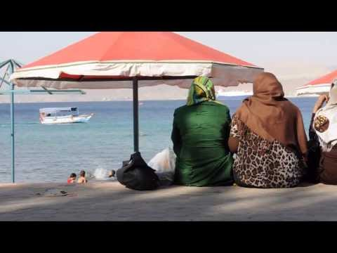 Jordan travel: top destinations