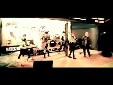 Anemo Band - Untukmu Indonesia