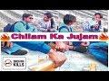 Chilam Ka Julam   Nashe Se Maut Tak   A Social Message For Youth   Sabka Boss   SKB