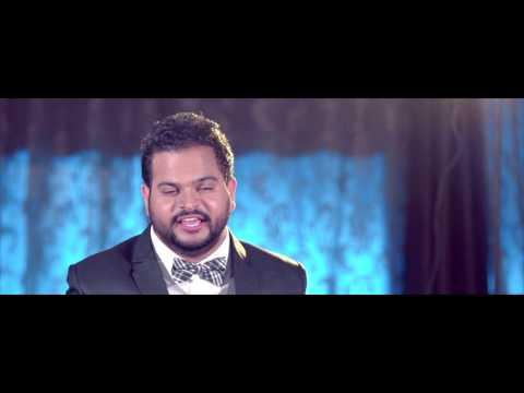 Chog Navdeep Navii -Full Song - Lucky Records
