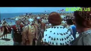 صلاح الدين الايوبي - افضل مشهد arabits.us