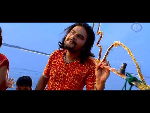 Pari Karibe Jatia Baba II Kumar Dilu II Dillip Biswal II Best Kaudi Popular Song