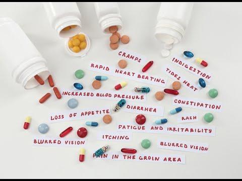 wholistic-atlas-|-prednisone-|-side-effects-|-dangers