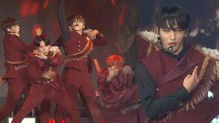 Download [제34회 골든디스크] ATEEZ ′INTRO + ANSWER + WONDERLAND′♪