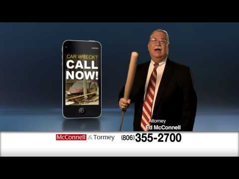 Outstanding Law Firm TV Advertising & Legal Marketing