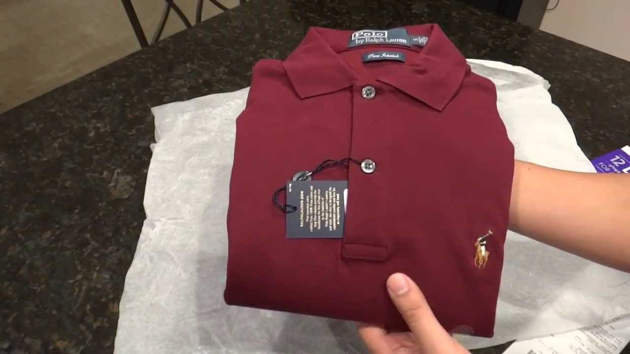 maroon polo shirt mens classic mesh polo