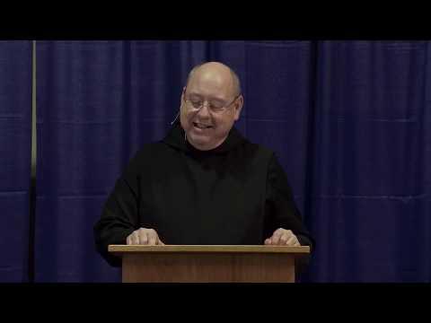 Sacred Liturgy: Gift and Revelation