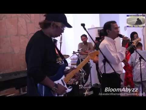A.Ramlan & The Rythmn Boys - Salam Muhibah ~ Kembara 60an Pop Yeh Yeh