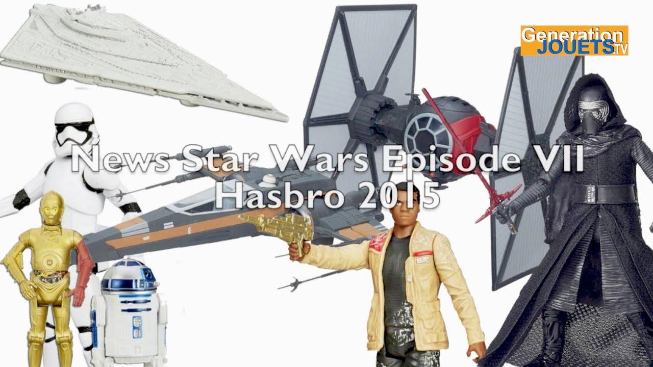 Jouet Hasbro : Vaisseau Star Wars Rebels Hero X Wing, 70 cm à 18.82€ @