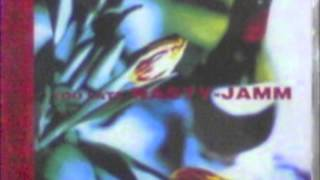 Nasty Jamm - All Your Lovin