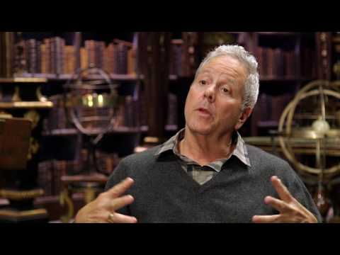 Beauty and the Beast: Producer David Hoberman Behind the Scenes Movie Interview