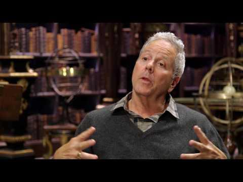 Oscars 2011 - Producers David Hoberman, Todd Lieberman THE FIGHTER clip
