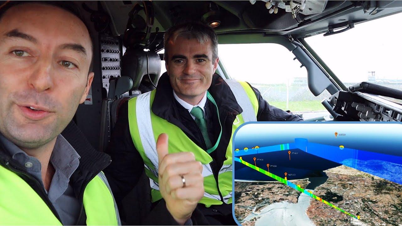 Ecopilotage : comment Transavia est devenue championne de l'efficacité énergétique