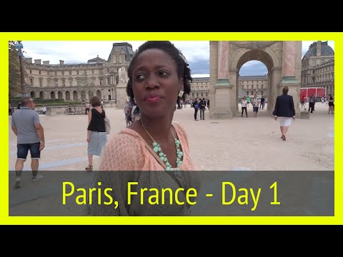 interracial dating in paris france