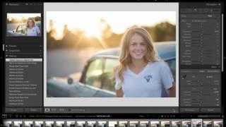 Download How To Dodge Burn In Lightroom Luminance Range Masking