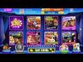 777 Slots Casino Gameplay HD 1080p 60fps