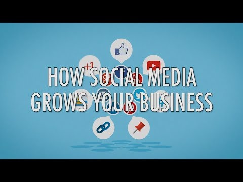 how-to-use-social-media-to-grow-your-business!