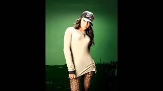 Jeannie Ortega-Crowded YouTube Videos