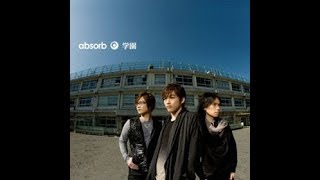 absorb【ablaze days】PV