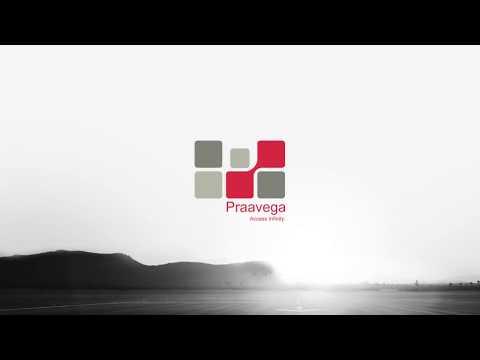 Praavega - Inculator platform for Startups to accelerate success